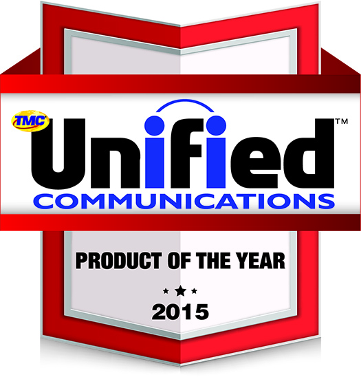 UC Product of the Year
